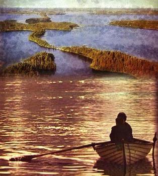 スオミの湖.jpg