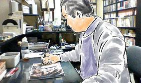 絵画_3_5.jpg